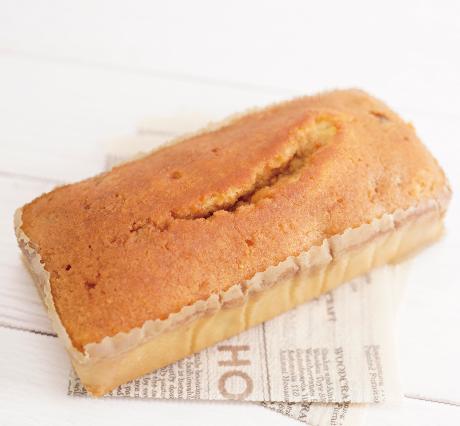 いちじくのパウンドケーキ レギュラーサイズ